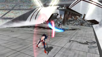 Kill-la-Kill-the-Game_La vida es un videojuego_3