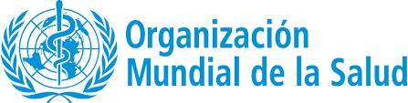Organización_mundial_de_la_salud_OMS_adición_videojuegos_enfermedad_la_vida_es_un_videojuego