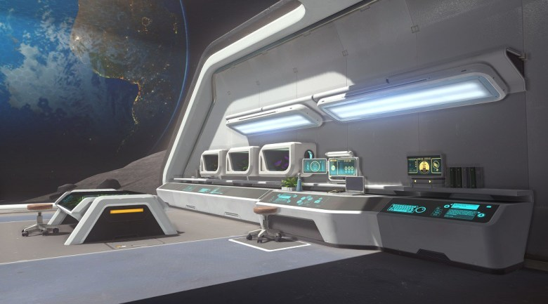 overwatch-horizon-lunar-colony-map.jpg.optimal.jpg