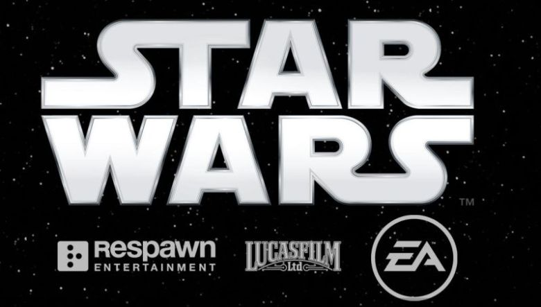 respawn-star-wars.jpg
