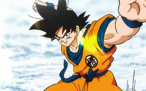 Dragon Ball Super Broly_sinopsis_lavidaesunvideojuego