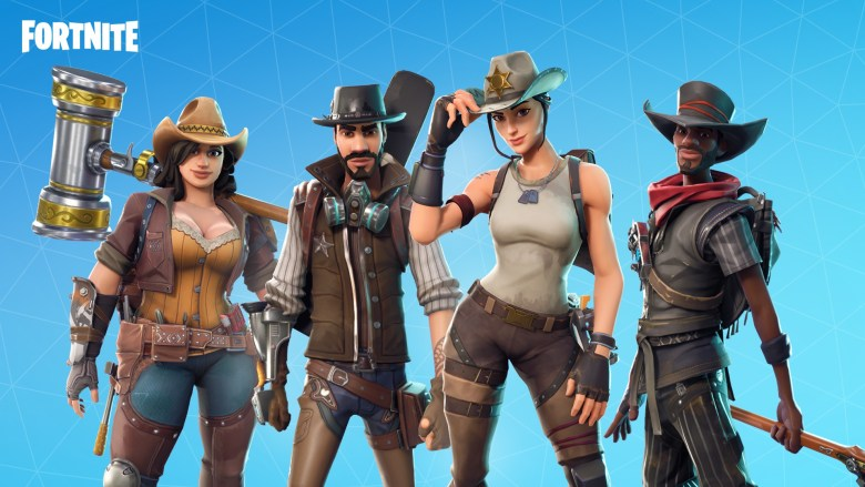 fortnite2fpatch-notes2fv5-02fstw05-wildwestheroes-1920x1080_rafv