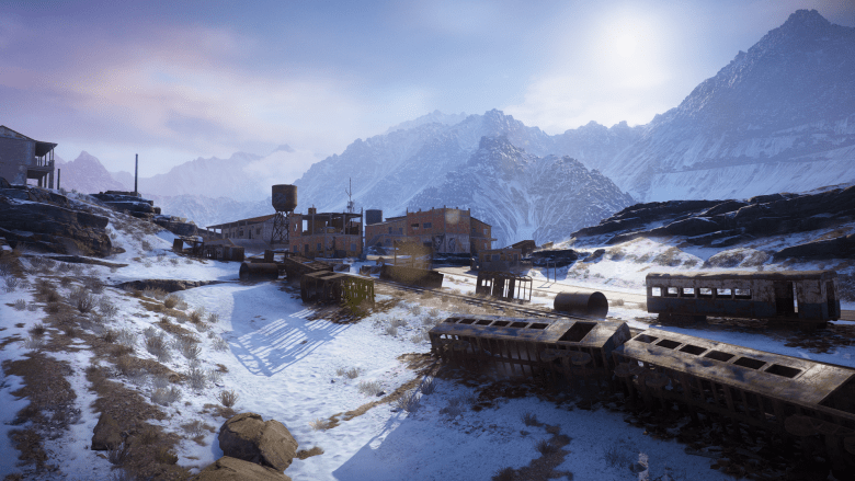 grw-spec-ops-2-map-checkpoint1-180719-6pm-cet-1531992463_e618.png