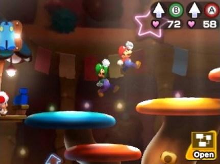 3DS_MarioLuigi-BowsersInsideStoryBowserJrsJourney_SCRN01_bmp_jpgcopy.jpg