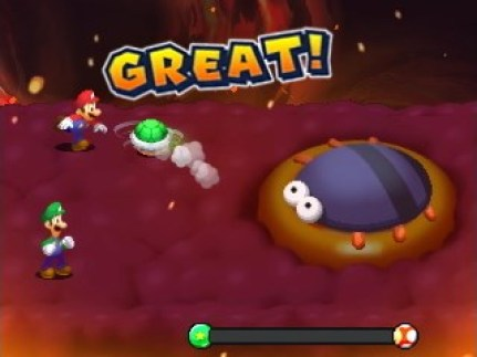 3DS_MarioLuigi-BowsersInsideStoryBowserJrsJourney_SCRN06_bmp_jpgcopy.jpg
