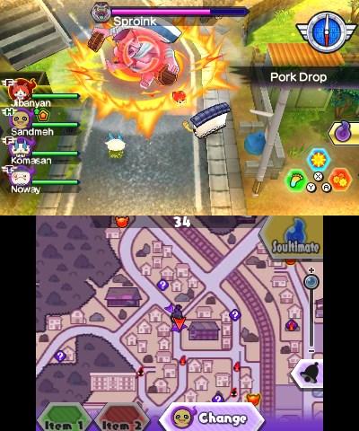 3DS_YKWB_Announce_SCRN_04_bmp_jpgcopy.jpg