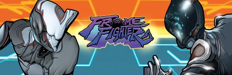 Frame_Fighter_warframe_modo_lucha_lavidaesunvideojuego_2