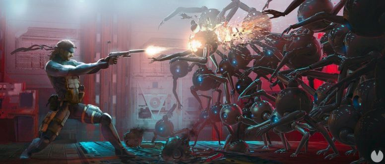 Película_Metal_Gear_Solid_Artes_Conceptuales_Lavidaesunvideojuego_10