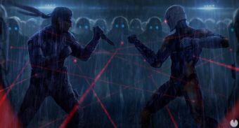 Película_Metal_Gear_Solid_Artes_Conceptuales_Lavidaesunvideojuego_16