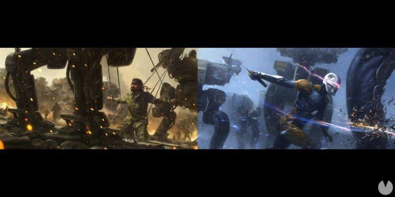 Película_Metal_Gear_Solid_Artes_Conceptuales_Lavidaesunvideojuego_20