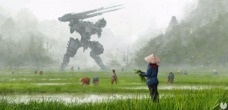 Película_Metal_Gear_Solid_Artes_Conceptuales_Lavidaesunvideojuego_26