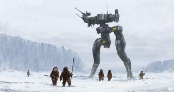 Película_Metal_Gear_Solid_Artes_Conceptuales_Lavidaesunvideojuego_29