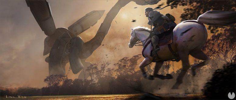 Película_Metal_Gear_Solid_Artes_Conceptuales_Lavidaesunvideojuego_30