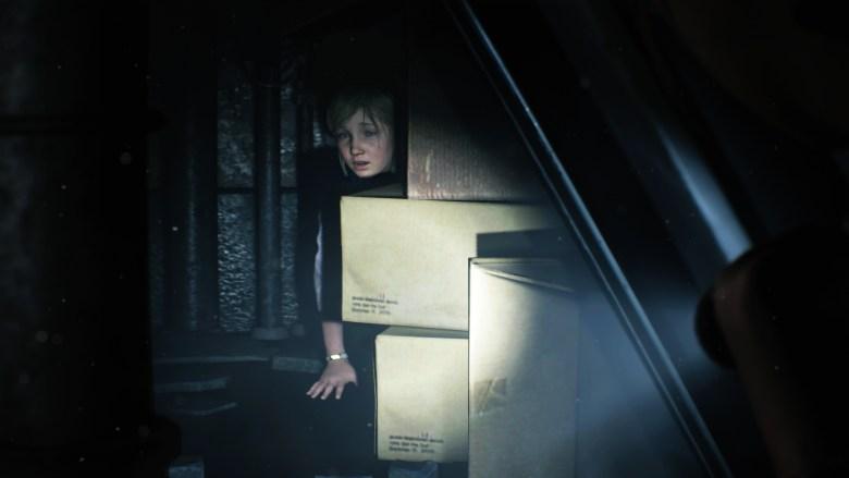 Resident-Evil-2_Claire_lavidaesunvideojuego_gamescom2018_2