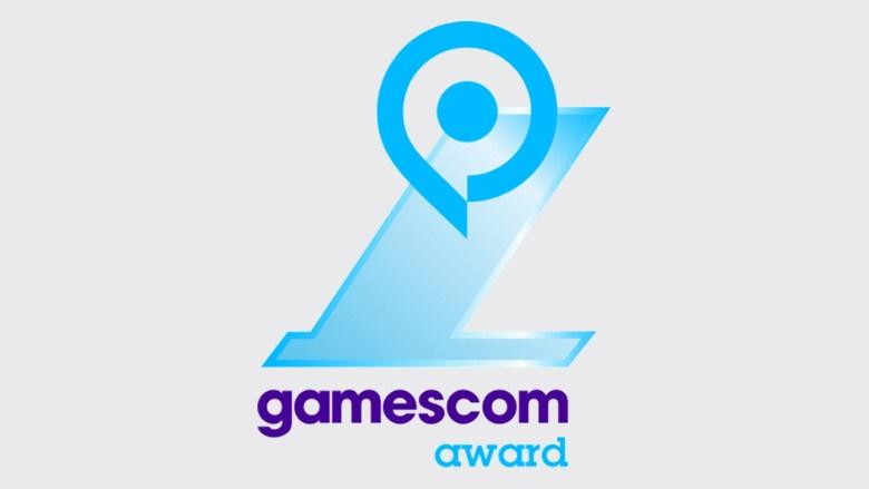 gamescom_awards_2018_nominados_lavidaesunvideojuego