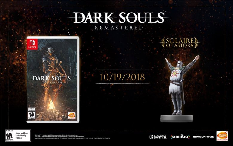 dark-souls-remastered-nintendo-switch_321742.jpg