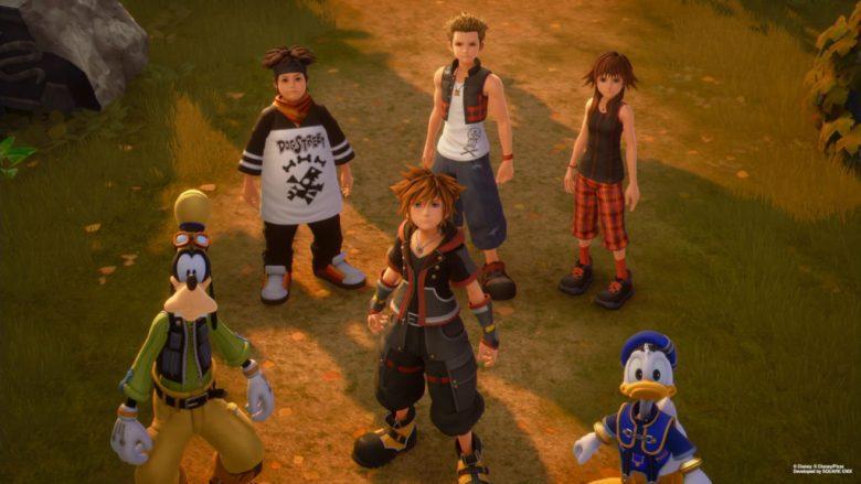 Nuevas-imagenes-Kingdom-Hearts-III-lavidaesunvideojuego-2