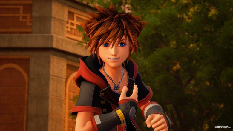 Nuevas-imagenes-Kingdom-Hearts-III-lavidaesunvideojuego-3
