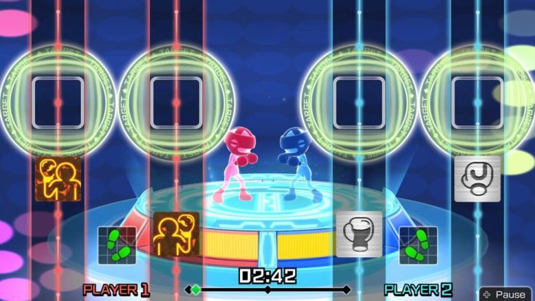 switch-fitnessboxing.original-1-1024x576.jpg