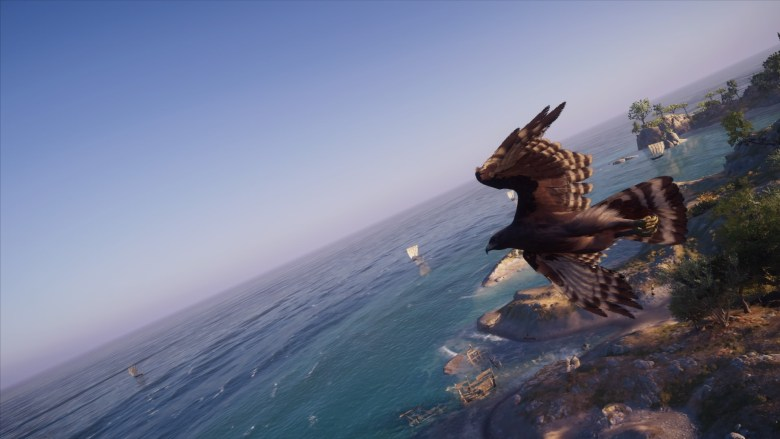 Assassin's Creed® Odyssey_20181006125028