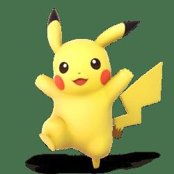 Super Smash Bros. Ultimate_personajes_pokemon_lavidaesunvideojuego_1