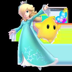 Super Smash Bros. Ultimate_personajes_supermario_lavidaesunvideojuego