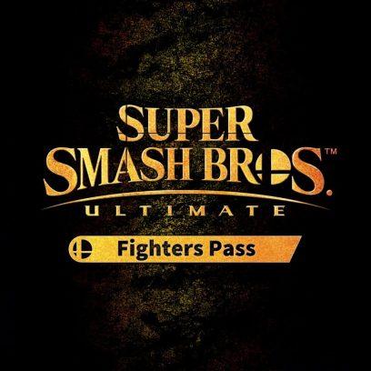 pase de temporada_super_smash_bros_ultimate_fechas_nintendo_direct_lavidaesunvideojuego