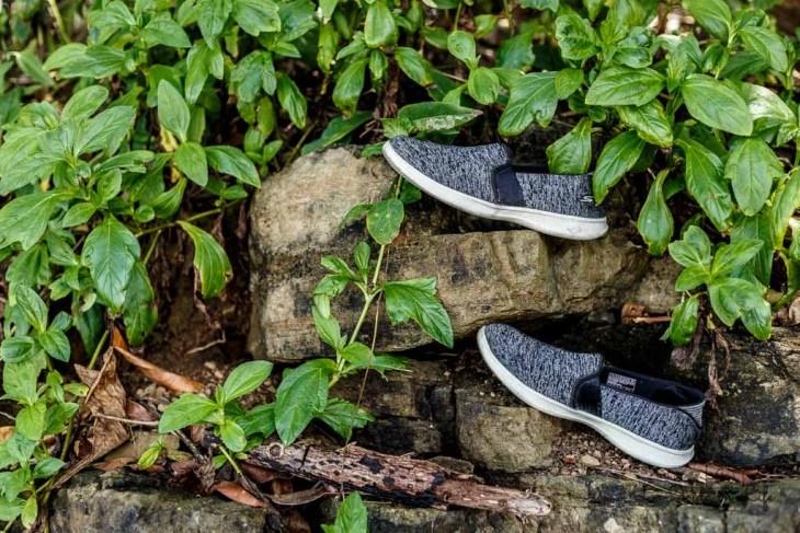 41229085969aa6 Best Women s Shoes to Wear in Costa Rica - La Vida in Life