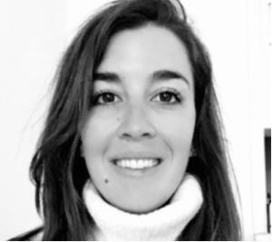 Carla Quintana