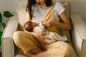 Tips-Lactancia-Materna