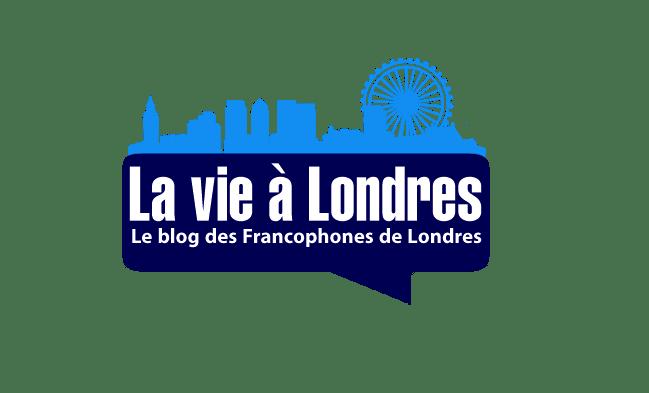 Liste des cours d'anglais gratuits à Londres !