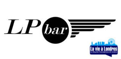 cool bar a londres