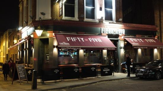 fifty-five-bar-camden-london-photos-cocktails-1
