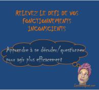 mecanismes-inconscients