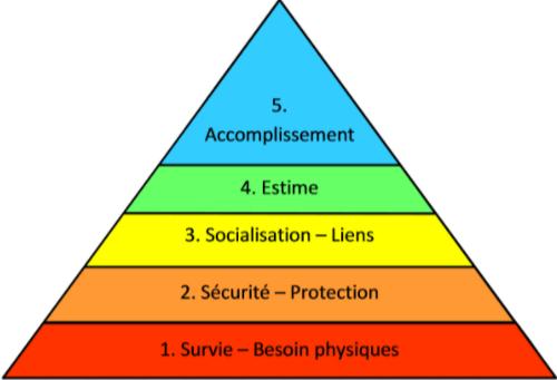 la-pyramide-des-besoins