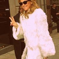Style Icon: Kate Hudson