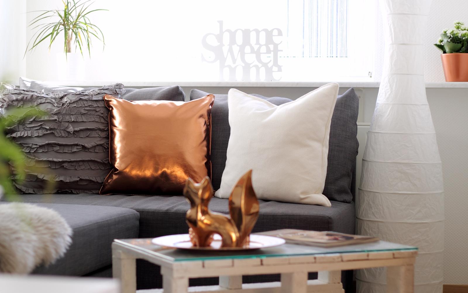 wohnzimmer deko weiss   weiß graues sofa beste sofa weiß grau luxus