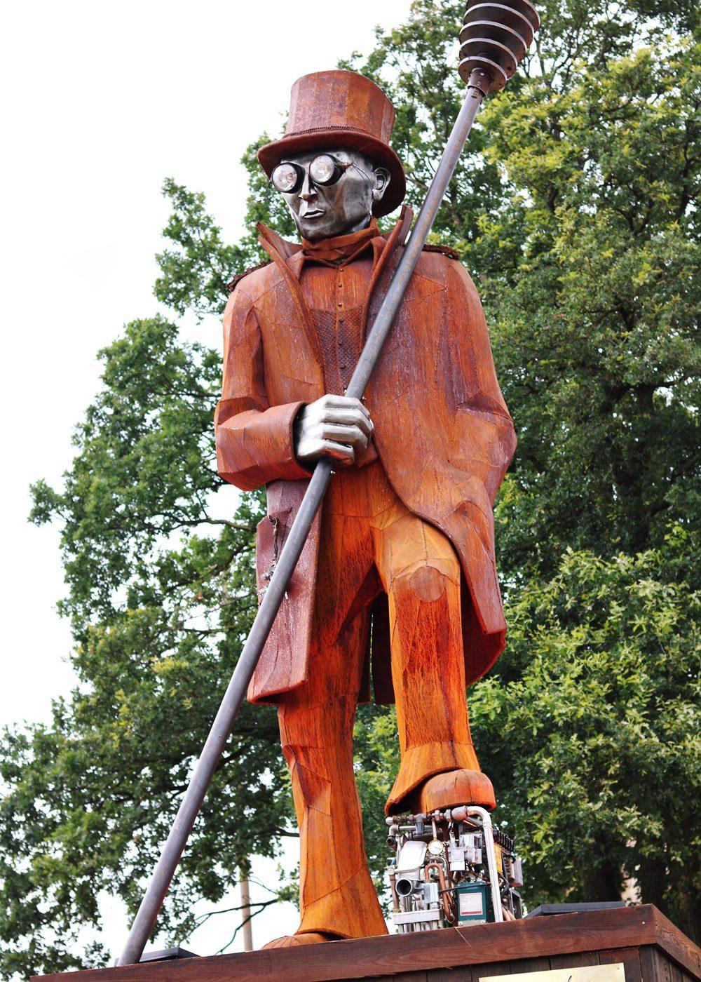 Festival Parookaville  das deutsche Tomorrowland  Lavie