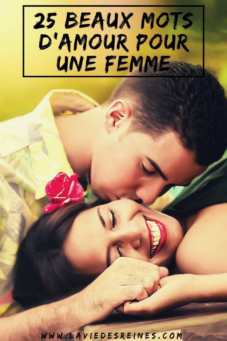 Voir Femmes Faire L Amour : femmes, faire, amour, Beaux, D'amour, Femme