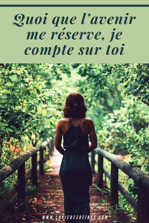 J'ai Envie Que Tu Me Prennes : envie, prennes, L'avenir, Réserve,, Compte