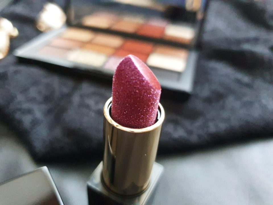 Disco Dust Nars