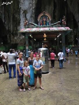 10 Batu Caves Kuala Lumpur (4)