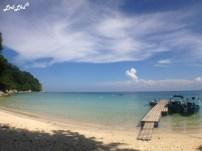 4 plage (1)