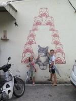 4 street art (11)