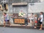4 street art (2)