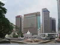 5 jamek mosque (1)