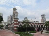 5 jamek mosque (2)