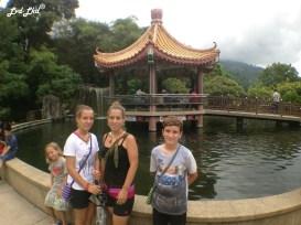 5 koke lok si temple (7)