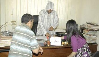 Resultado de imagen de divorce talaq maroc