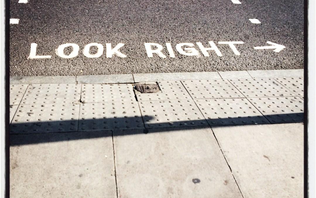 Earls Court : point de chute idéal pour un séjour à Londres